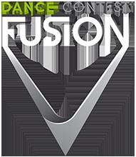 Fusion Dance Contest