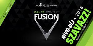 fusiondance
